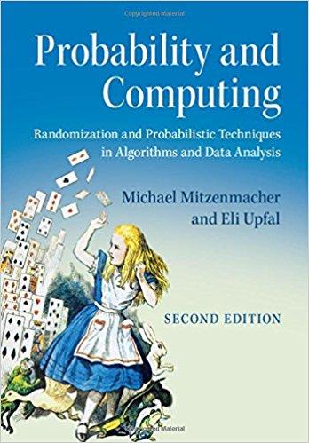 And informatics pdf computing